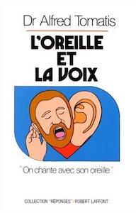 oreille-et-voix-livre