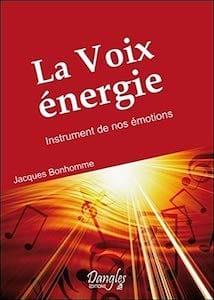 voix-energie-couverture